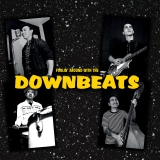 Foolin' Around With The Downbeats