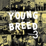 The Young Breed volume 3