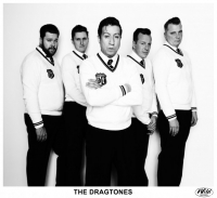 The Dragtones