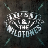 Lil' Sal and the Wildtones