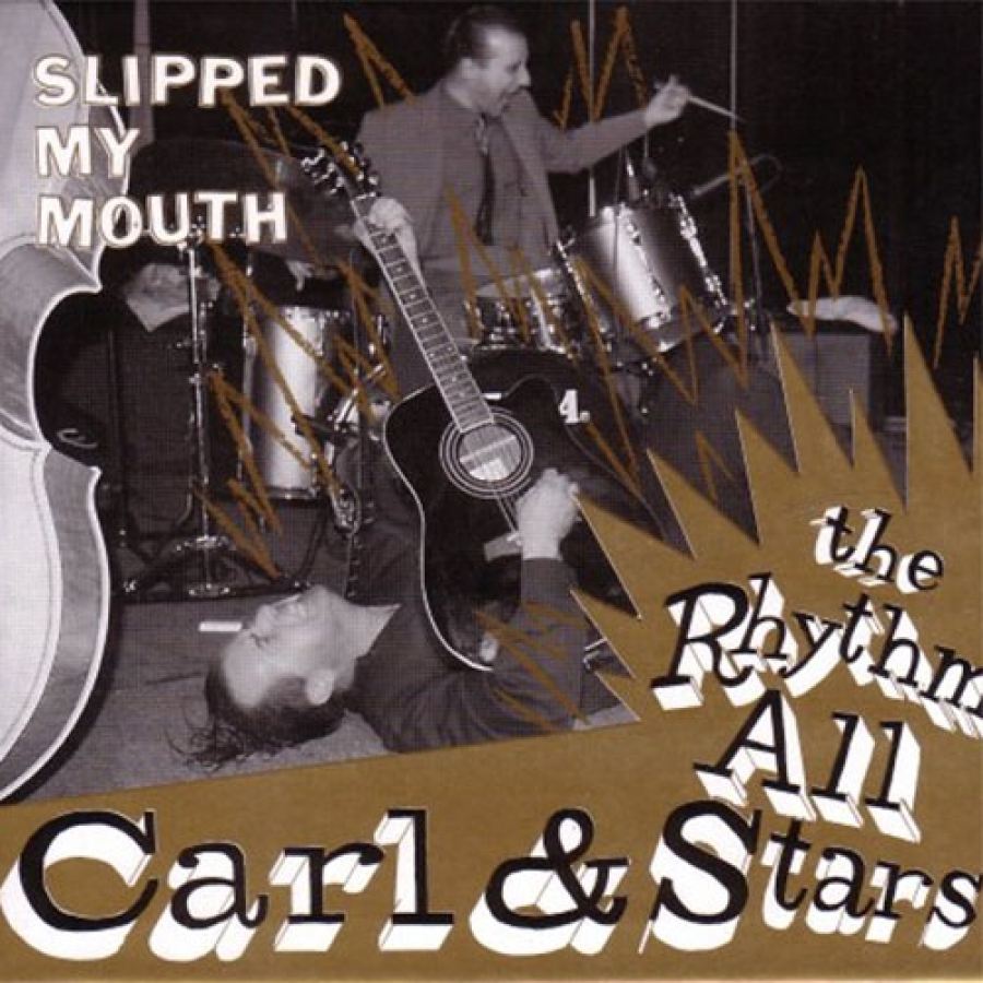 "Résultat de recherche d'images pour ""CARL AND THE RHYTHM ALL STARS"""