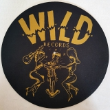 Wild Records - Slipmate